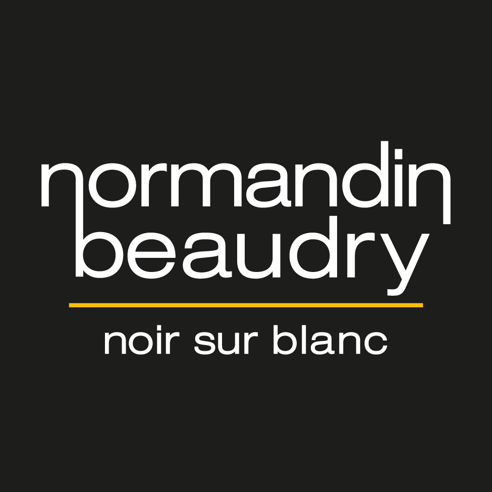 Normandin Beaudry