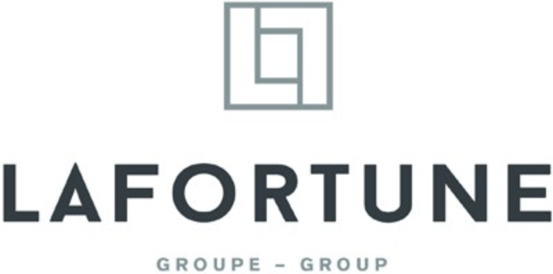 Groupe Lafortune
